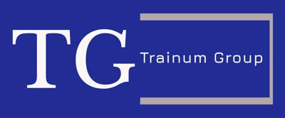 Trainum Group